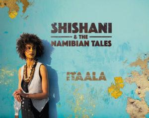 Home - Shishani & Namibian Tales - Official Website