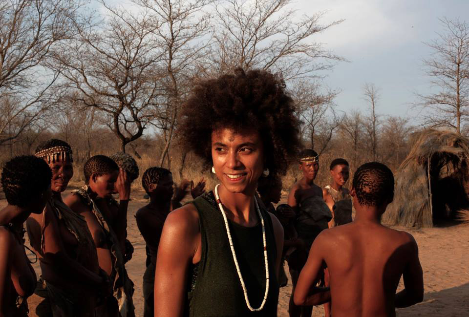 shani-in-Kalahari-by-Sjahin